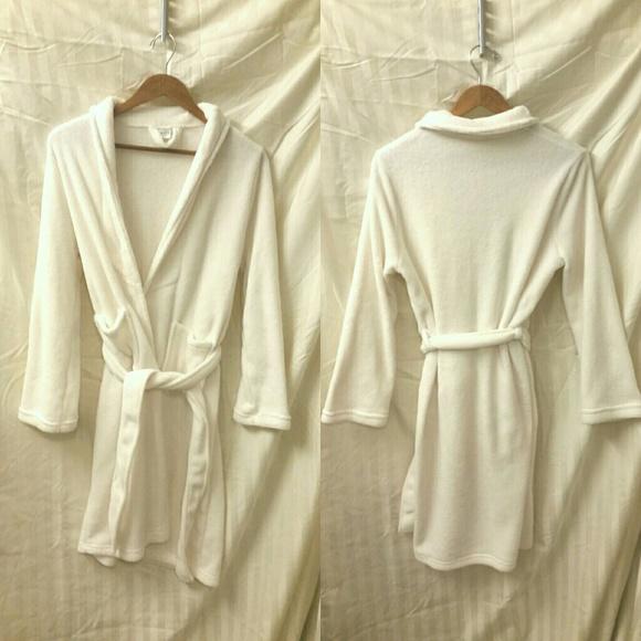 Ulta Beauty Intimates   Sleepwear  93b36e874